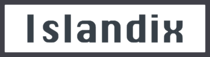 Islandix Systems